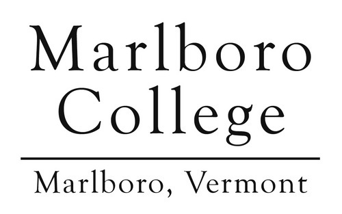 The Marlboro Review - General Guidelines - Web Del Sol