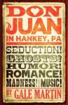 Don Juan in Hankey, PAby Gale Martin