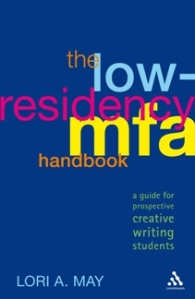 The Low-Residency MFA Handbook