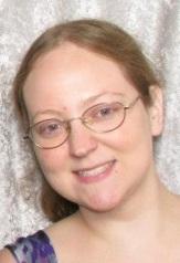 Lauren Catron