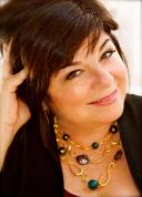 Susan Cartsonis