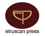 EtruscanLogo