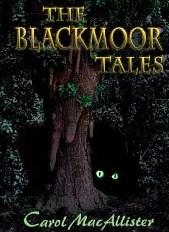 Blackmoor Tales