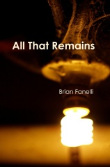 All That Remains Front Cover
