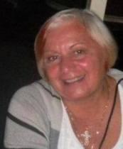 Patricia Florio