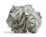 crumpled-paper