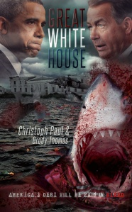 Great White House Final COVER