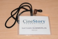 cinestory-badge