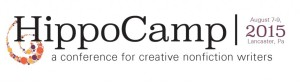 HippoCamp-2015